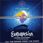 Eurovision Song Contest 2006