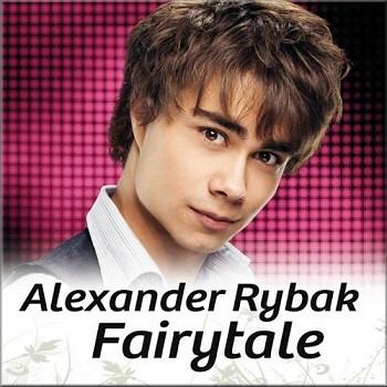 Alexander Rybak hat den Eurovision Song Contest 2010 nach Norwegen geholt. Er begeisterte ganz Europa mit seinem Titel Fairytale.
