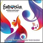 Eurovision Song Contest 2009 - Doppel CD