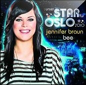 Jennifer Braun - Bee